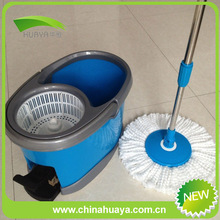 cosway spin stick mop as seen tv