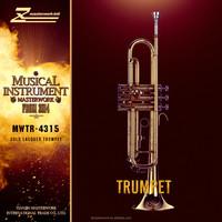 China good price, cheap trumpet