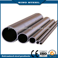 Seamless Pipes For Hind Engineering corporation