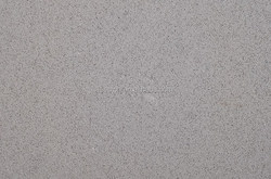 wholesale solid surface countertop material PQ1618