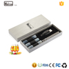 Alibaba Shop 2015 Wholesale Pen Kits E-Cigarette Blister Pack