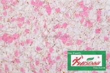 YISENNI Famous Designer Interior Fabric Designer Interior Decoration