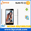 bulk buy from china Quad Core WIFI Android 4.4 top selling phone mobile phone 3g 4.5 inch android