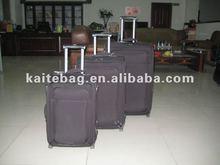 2012 Fashional EVA Trolley Case