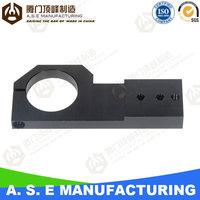 Good quality precision metal machining parts cnc bangle