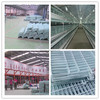 Factory direct selling of chicken cage/Chicken laying cage/Chicken breeding cage