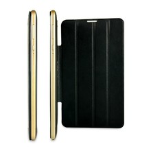 7 Inch MTK 6572 Dual Core Android 4.4 Phablet / Tablet PC 3G Sim Card Slot M713