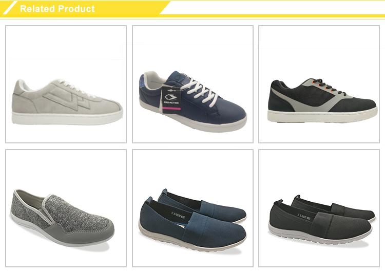 Nouveau design Italien style confort PU sneakers en cuir casual chaussures pour hommes