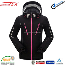 stretch brand large size brand women clothing
