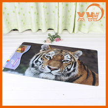 Hot-Selling High Quality Low Price Latex Backed Door Mat