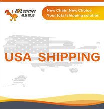 Ningbo shipping agent to US
