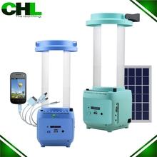 2015 China manufacturing fashion camping lantern lamp,solar lantern 68 led,house lantern