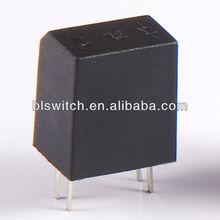 BL3030 Reach 30degree 45degree Tilt deteting micro analog photoelectric sensor for Humidifier, Room heater