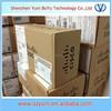 Original Cisco 7600 Route Switch Processor 48 ports RSP720-3C-GE=