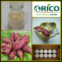 Bacillus thuringiensis israelensis(BTI) use well