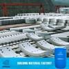 Factory direct nano transparent liquid silicone water repellent agent