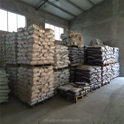 super high and early quick hardening grouting building concrete reinforcement product supplier