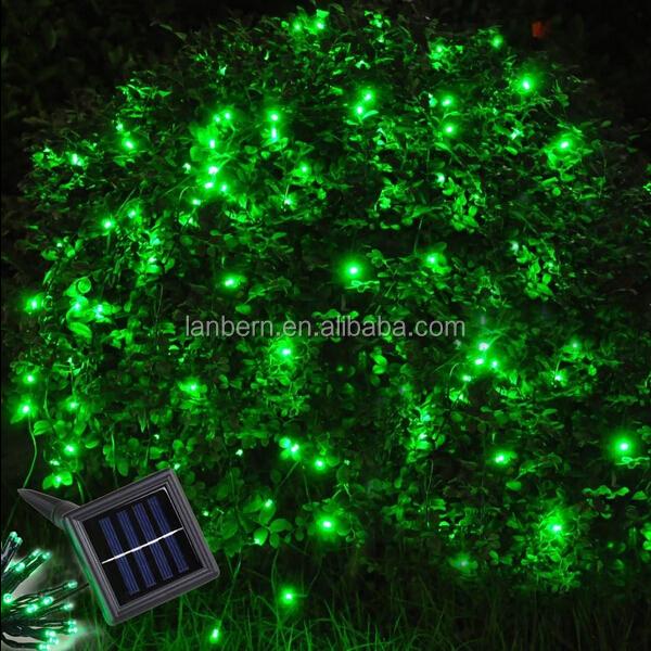 Permalink to christmas solar lights 2016