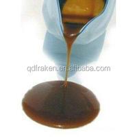 100% Natural Caramel Color
