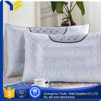 massage made in China buckwheat duvet shells pillow shells