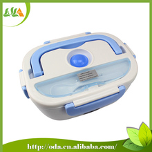 Excellent quality food warmer electric lunch box keep food warm