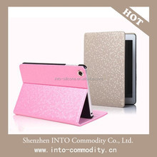 Leather Stents Case For iPad Air 2