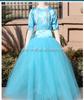 2015wholesale flower girl dress,girl dresses,flower girl dresses,kid dress,ball gowns for children