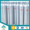/product-gs/carbon-monoxide-co-gase-price-60290552277.html