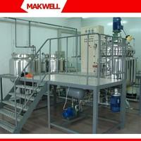 Make Soap,Making Liquid Hand Soap Machine,Liquid Soap Making Formula