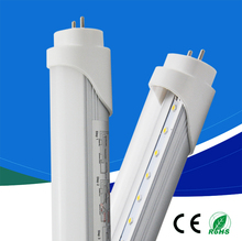 Best price! NO flicking smd2835 led tube lamp,18w 1200mm led tube light,CE RoHS Bivolt AC100-240V led tube
