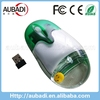 computer accessories mouse shenzhen