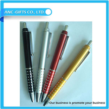 cheapballpoint pen manufacturer ballpoint pen brands with custom logo