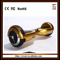 2015 hot sale self-balancing unicycle,china hoverboard most popular self-balancing scooters