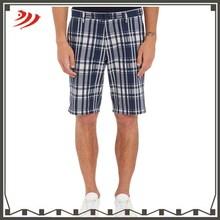 manufacturer direct sale blank board shorts wholesale mens cargo shorts chino shorts