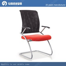 executive mesh office chair manufacturer