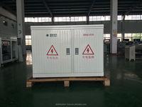 manufacturer wholesale SMC power distribution switchgear