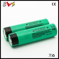 best quality battery inverter battery