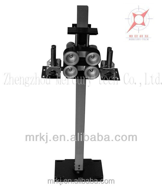 Wire Measuring Device : Wire length measuring device buy