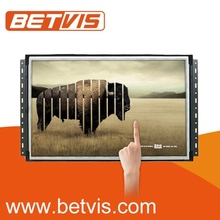 Reliable Interactive All in one LCD PC Monitor with Touch k