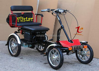 city sport Electric Scooter ATV