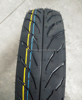 110/70-16 China tubeless motorcycle tyre manufacturers