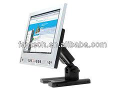 10 inch usb touchscreen monitor
