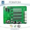 Prototype pcb assembly turnkey pcb assembly