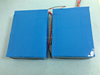 Rechargeable lithium electric motorcycle battery pack 36v 20ah