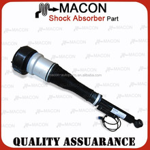 proton shock absorber for MERCEDES-BENZ W221 S350 S500 2213205513 2213205613