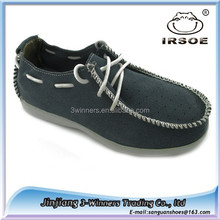 classical piergtar men loafer manufacture and loafers
