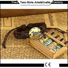 Fashion Accessories bracelet woman watch