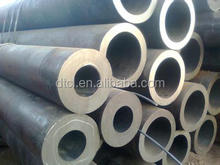 Sales of thick wall ASTM seamless steel pipe 325 * 55