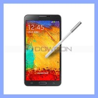 White Touch Stylus S Pen for Samsung Galaxy Note 3 III