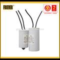 FRIEVER Componentes Pasivos Capacitor Arranque CBB60/61/65